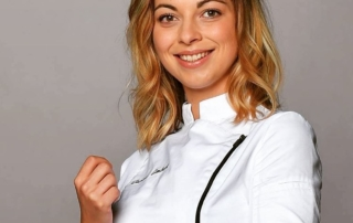 justine imbert top chef 2018 la cabro d'or