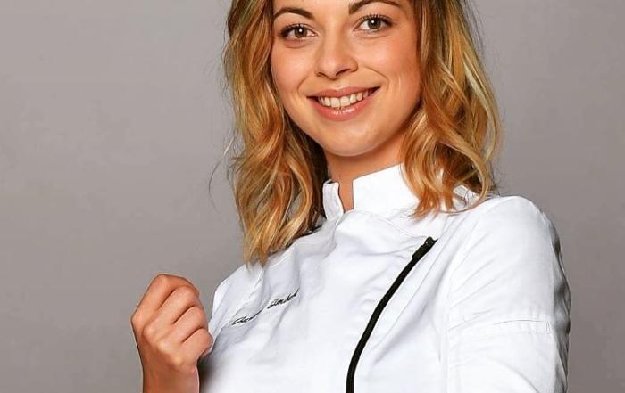 justine imbert top chef 2018 la cabro d'or