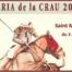 feria de la Crau 2019 à saint Martin de Crau programme corrida