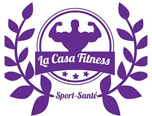 La Casa Fitness Saint Rémy de Provence
