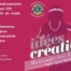 salon de createurs Idées Création 2018 à Maussane les Alpilles