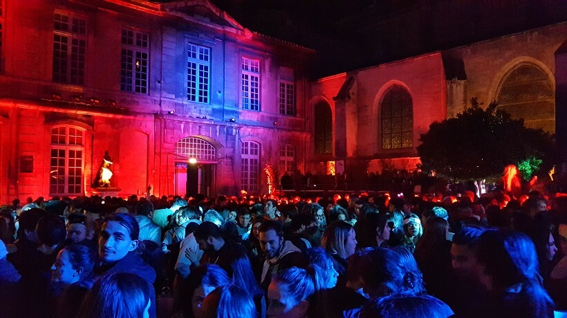 feria d'Arles 2018 en images - the good arles