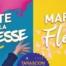 marché aux fleurs de Tarascon 2018 et fête de la jeunesse
