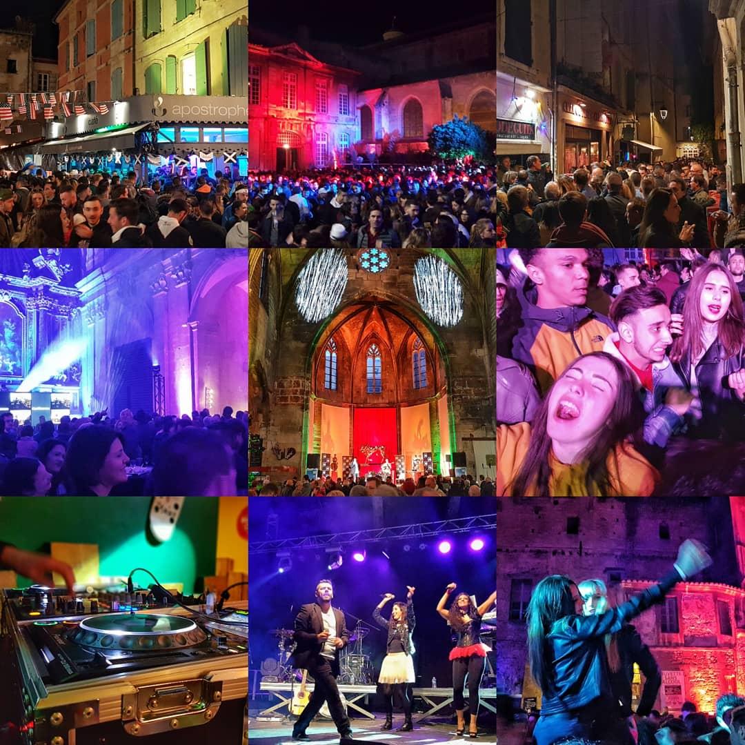 feria d'Arles 2018 en images - the good arles