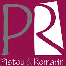 traiteur pistou et romarin plan d'orgon pays d 'Arles