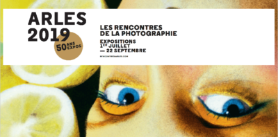 rencontres photo arles 2019