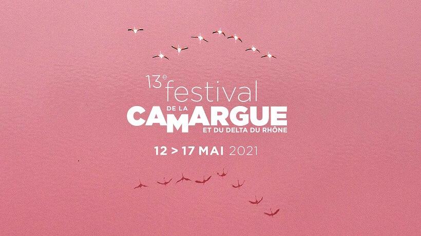 Festival de la Camargue et du Rh$one 2021 à Port Saint Louis