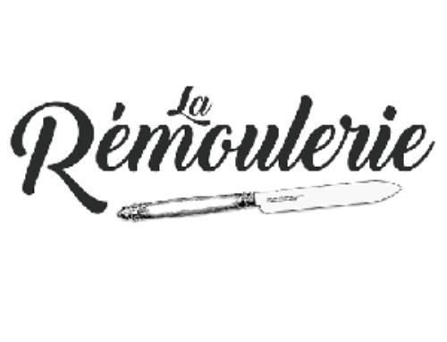 LA REMOULERIE – Couteaux et Affutage à Arles