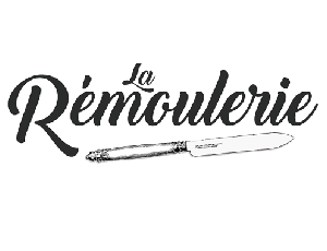 La Rémoulerie Couteaux affutage Arles