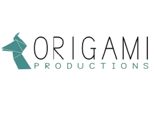ORIGAMI PRODUCTIONS – Agence vidéo à Arles