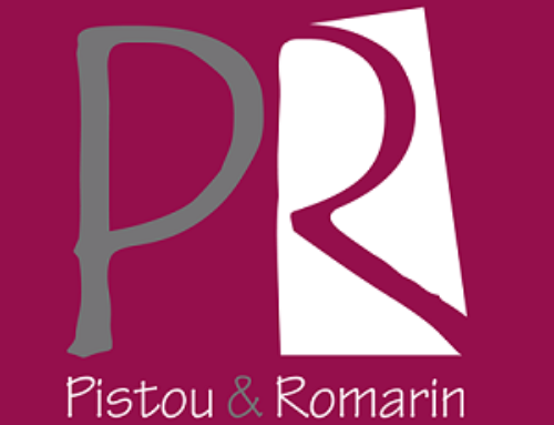 Pistou et Romarin – Traiteur à Plan d'Orgon