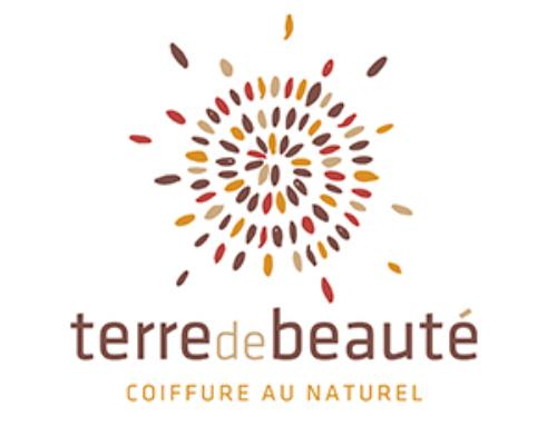 Terre de Beauté, salon de coiffure et coloration végétale à Arles