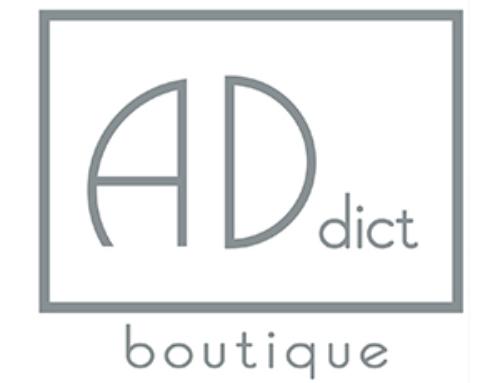 Addict Boutique, Mode et Prêt à porter féminin à Arles
