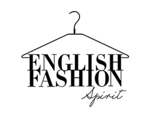 English Fashion Spirit, boutique prêt à porter homme et femme à Saint Rémy de Provence