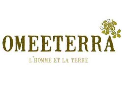 Omeeterra, producteur bio légumes, fleurs et plantes aromatiques à Orgon