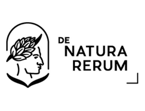 De Natura Rerum – Librairie spécialisée Antiquité, cave à bières, à Arles