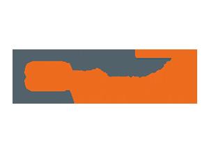 carré des entrepreneurs tarascon