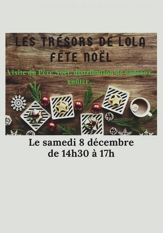 Fête des Lumières 2018 à saint Rémy de Provence