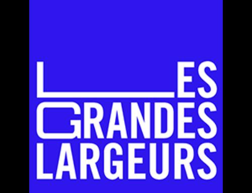Les Grandes Largeurs, librairie à Arles
