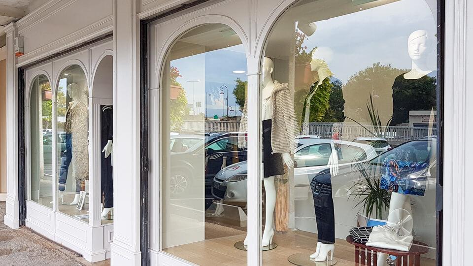 Laeti Boutique - Mode et accessoires à Tarascon