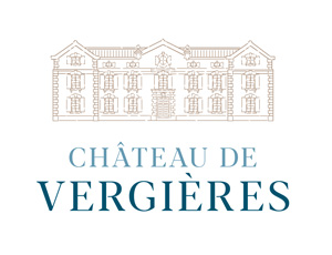 Salle mariage et evenementiel alpilles Crau Château de Vergières