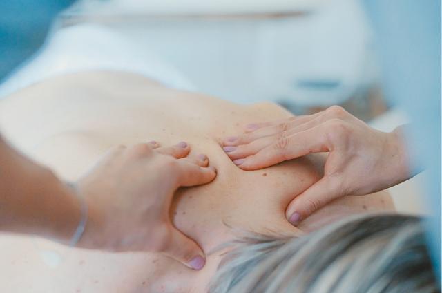 Massage sur Arles, Saint Rémy, les Alpilles et la Camargue, nos meilleures adresses