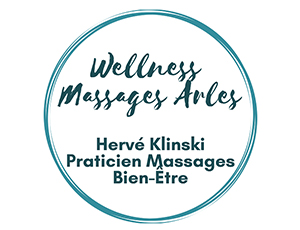 Wellness Massages Arles