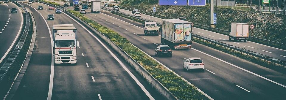 contournement routier arles