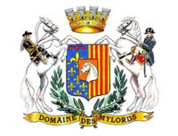 reception-spectavle-equestre-les-mylords-tarascon
