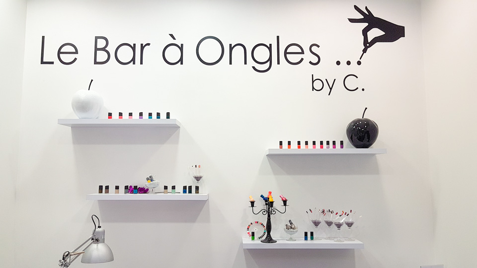 onglerie-arles-bar-a-ongles-by-c