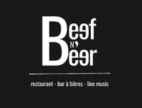 restaurant-arles-beef-n-beer-the-good-arles