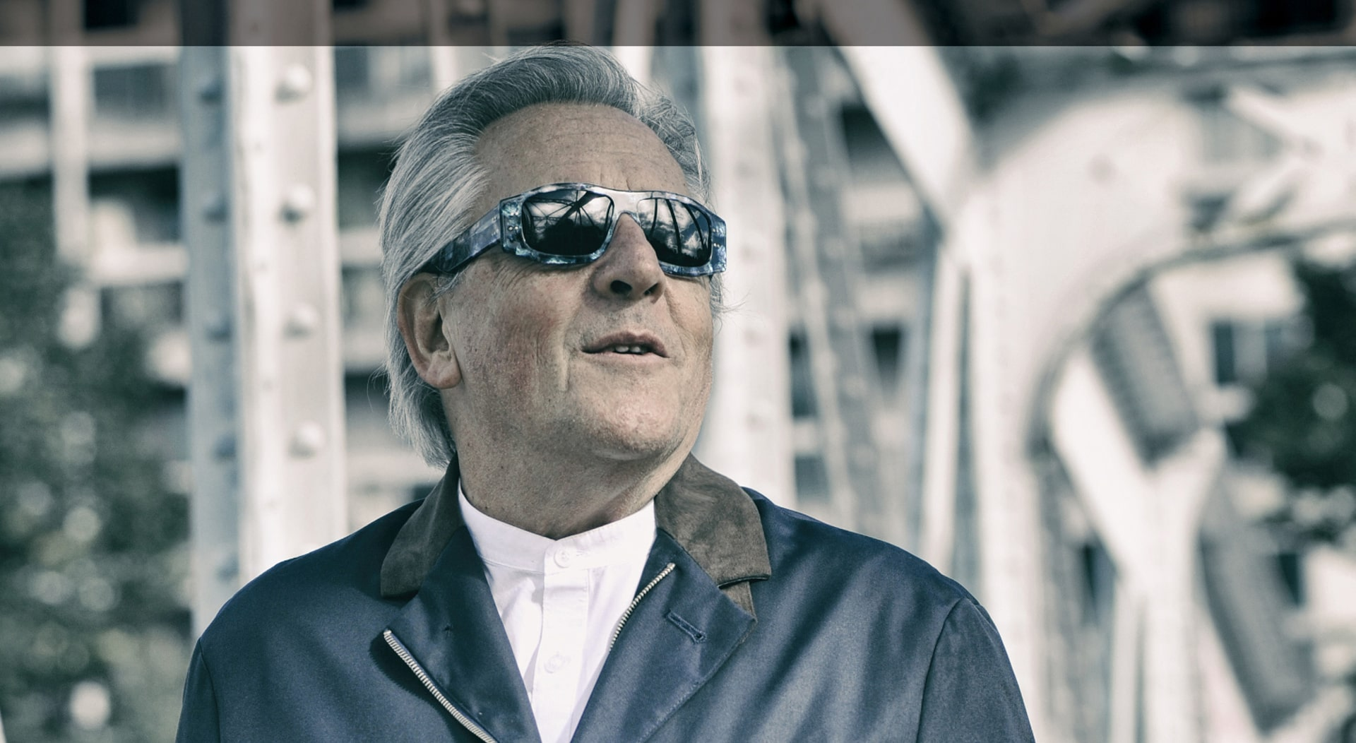 gilbert montagné concert 2019 saint martin de crau