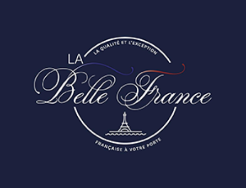 La Belle France, boutique et box Made in France à Tarascon