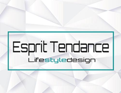 Esprit Tendance, Mobilier d'extérieur et Déco à Saint Rémy de Provence