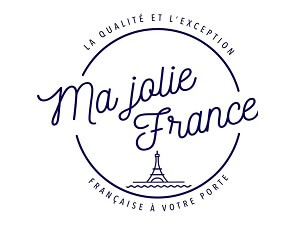 Box Produits fabriqués en France et boutique 100% Made in France à Tarascon