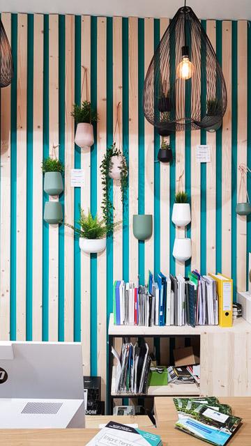 mobilier décoration esprit tendance saint rémy de provence