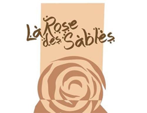La Rose des Sables, restaurant oriental et méditerranéen à Saint Rémy de Provence
