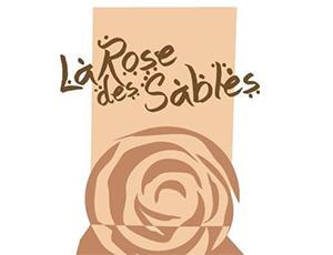 restaurant oriental méditerranéen saint rémy alpilles la rose des sables