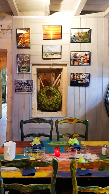 restaurant saint rémy alpilles jana la cuisine du voyage