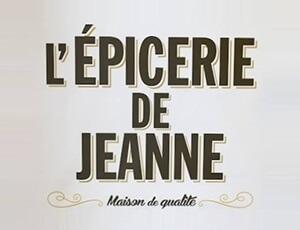 magasin bio saint martin de crau épicerie de jeanne