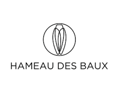 Hameau des Baux – Hôtel 5*, Restaurant 1* & Bistrot Gourmand à Paradou