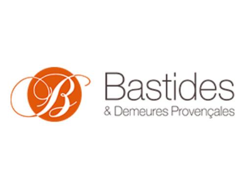 Bastides et Demeures Provençales, Constructeur à Saint Rémy de Provence