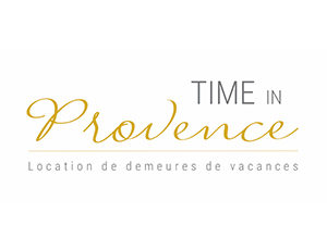 time in provence location luxe alpilles
