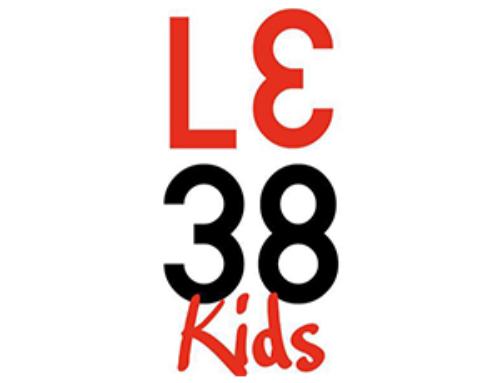 Le 38 Kids, Boutique prêt à porter Enfant à Saint Rémy de Provence