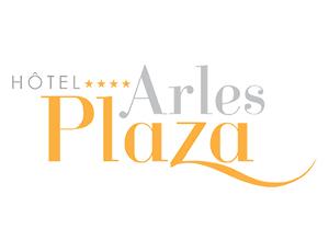 hôtel Le Plaza Arles Camargue
