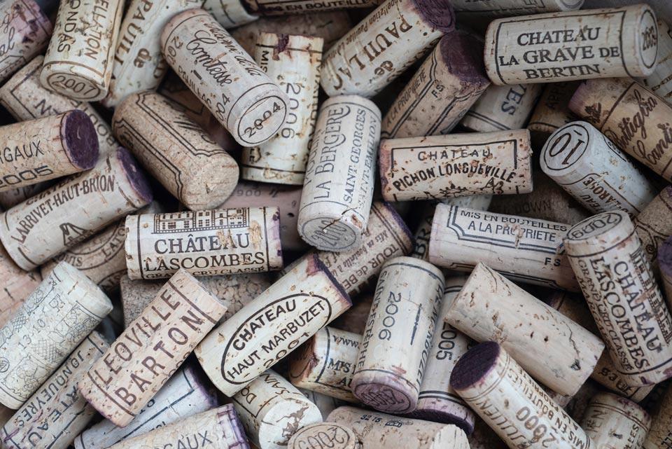 salon du vin et du goût 2019 saint martin de crau