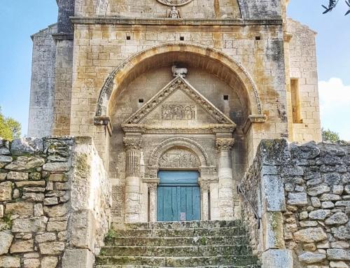 La Chapelle Saint-Gabriel