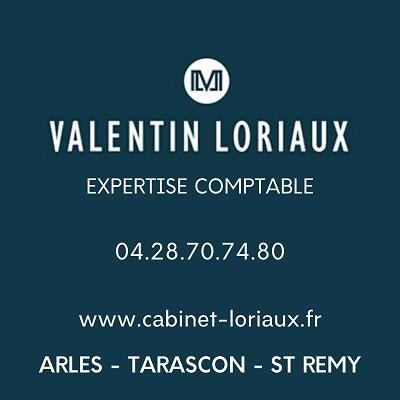 cabinet d'expertise comptable pour bila, création entreprise, fiscalité à Arles, Tarascon, Saint Rémy de Provence, - Valentin Loriaux