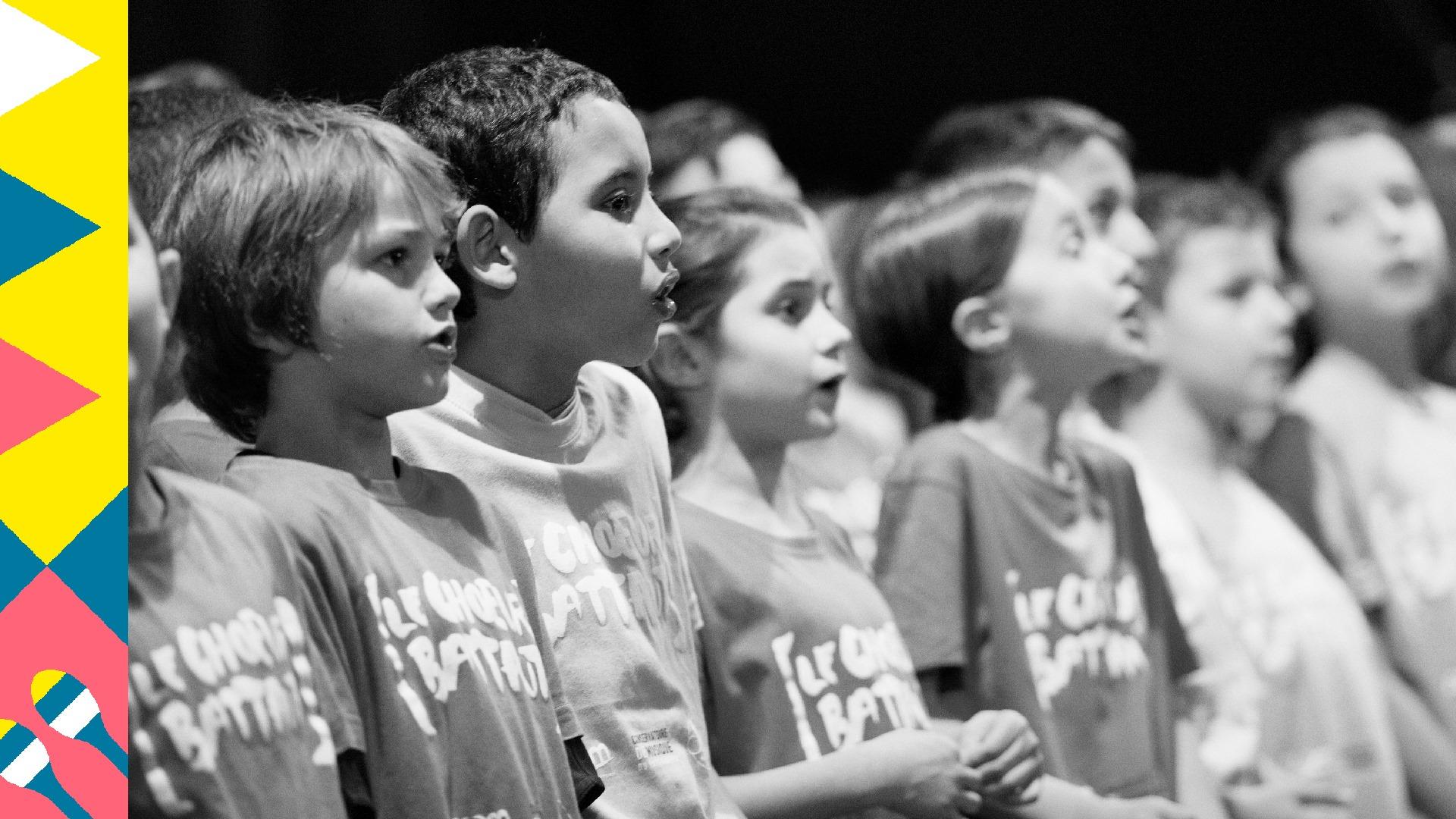 festival suds en hiver concert écoles