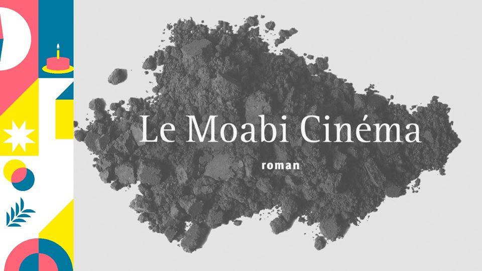 festival suds en hiver mohabi cinéma